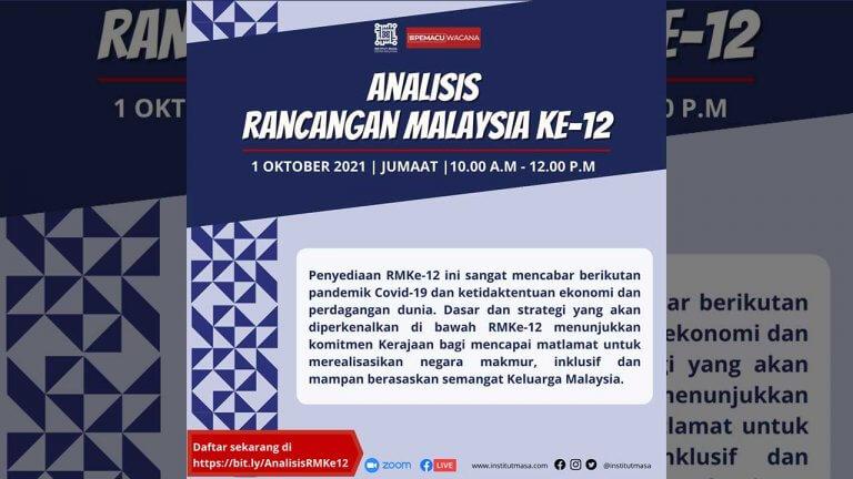 [PEMACU-Wacana]-Analisis-Rancangan-Malaysia-Ke-12