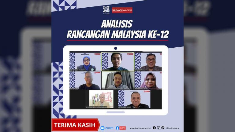 [PEMACU-Wacana]-Analisis-Rancangan-Malaysia-Ke-12-v2