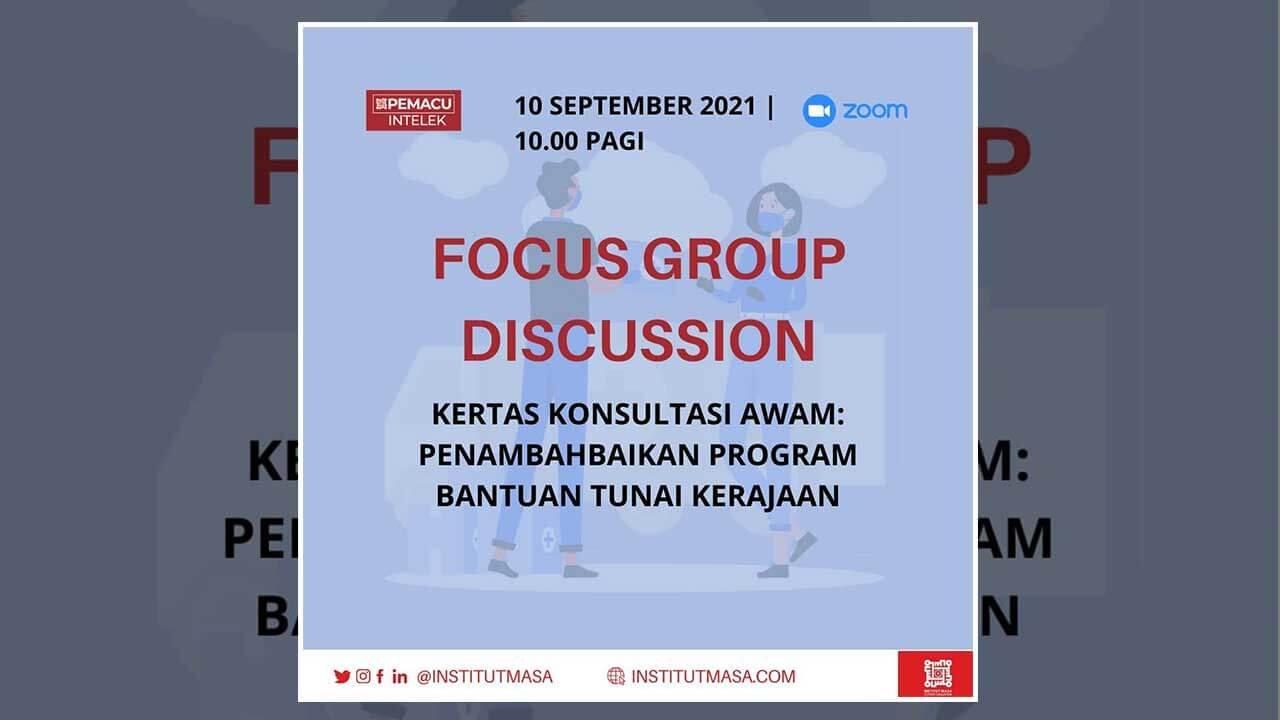 10-Sept-[PEMACU-Intelek]-Penambahbaikan-Program-Bantuan-Tunai