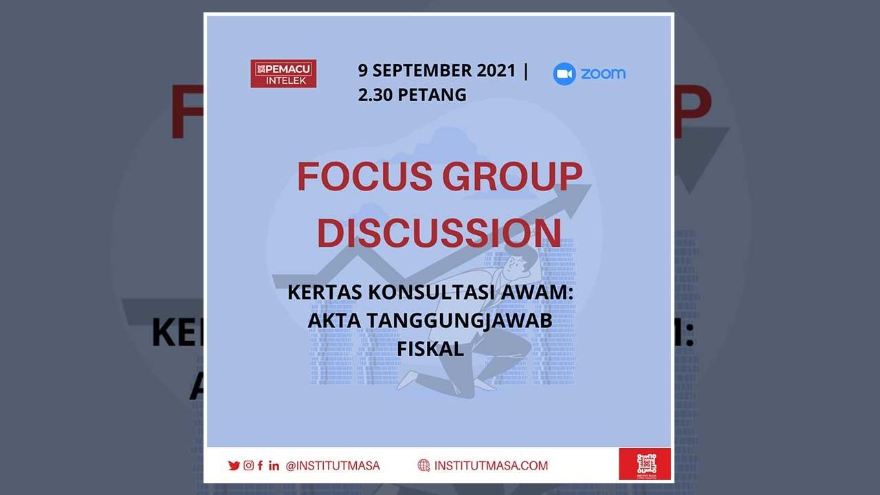 9-Sept-[PEMACU-Intelek]-Penggubalan-Akta-Tanggungjawab-Fiskal-atau-Fiscal-Responsibility-Act-(FRA)