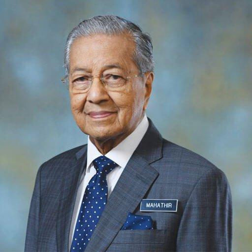 BOT-Mahathir-v3