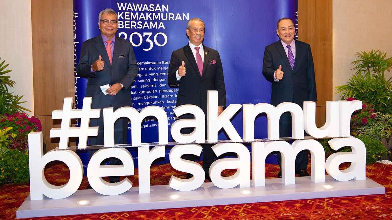 Balai-Rakyat-Wawasan-Kemakmuran-Bersama-2030-@-Sabah