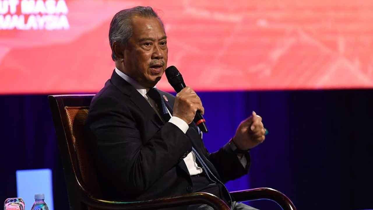 Balai-Rakyat-Wawasan-Kemakmuran-Bersama-2030-@-Sarawak