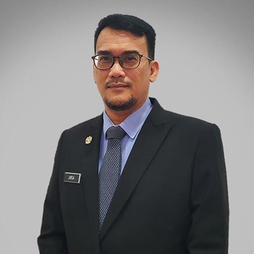CEO-Azril-Bin-Mohd-Amin