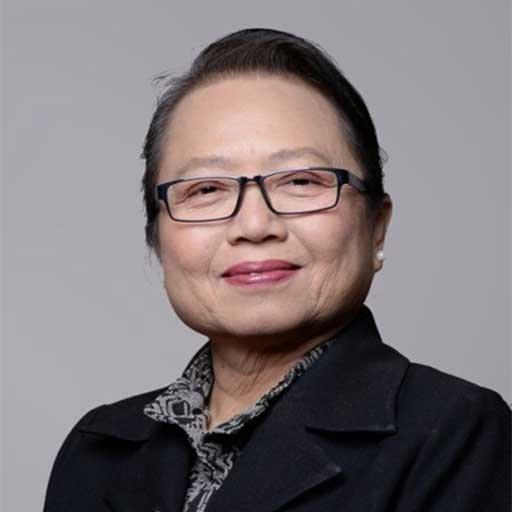 Fellow-Datuk-Dr.-Madeline-Berma