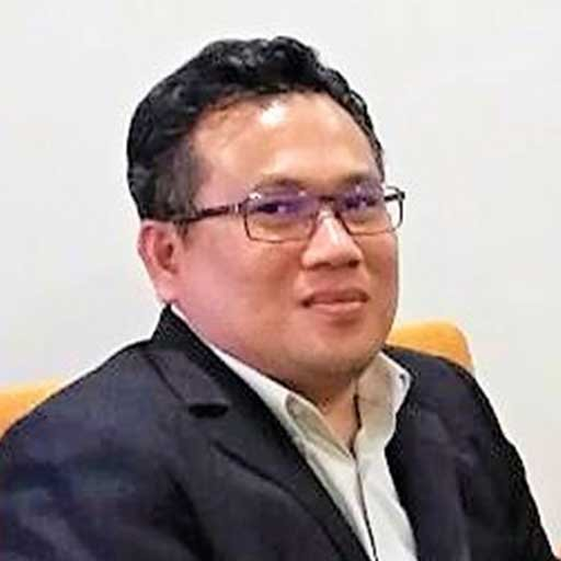 Fellow-Dr.-Saat-Shukri-Embong