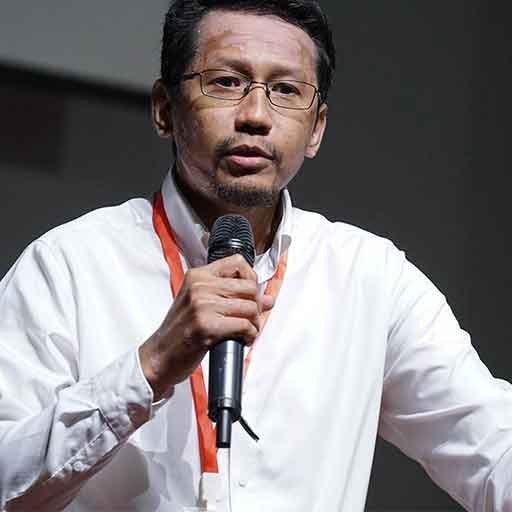 Fellow-Erhanfadli-Mohd-Azrai