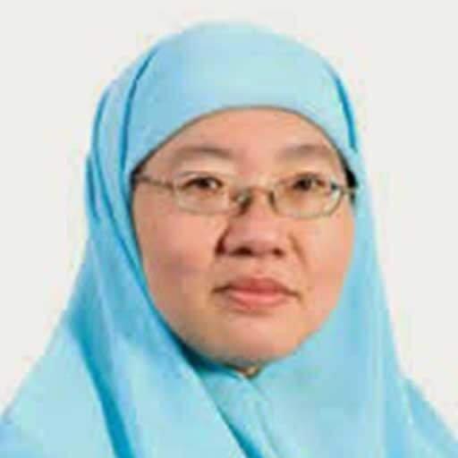 Fellow-Prof.-Datuk-Dr.-Habibah-Abdul-Rahim