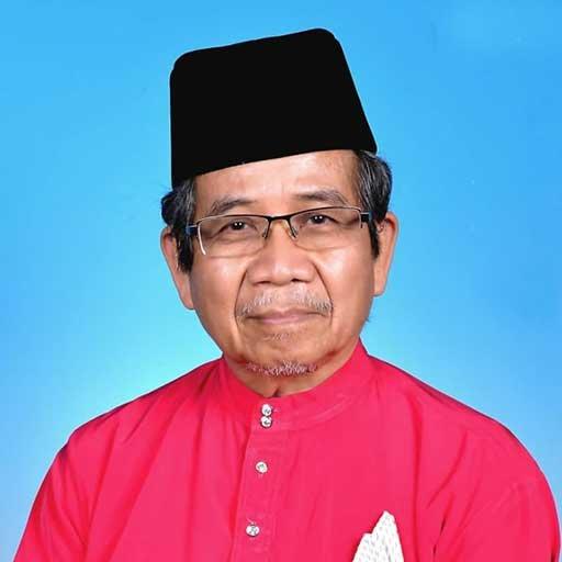 Fellow-Prof.-Datuk-Seri-Dr.-Awang-Sariyan