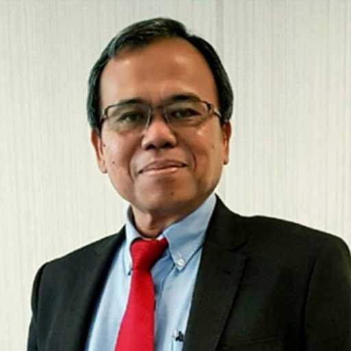 Fellow-Prof.-Dr.-Jamal-Othman