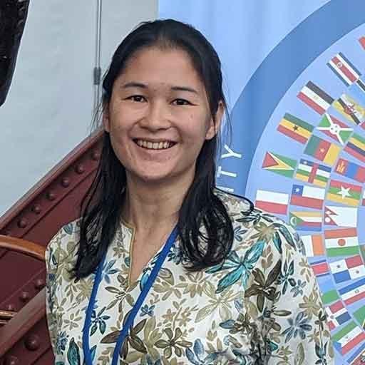 Fellow-Zara-Phang