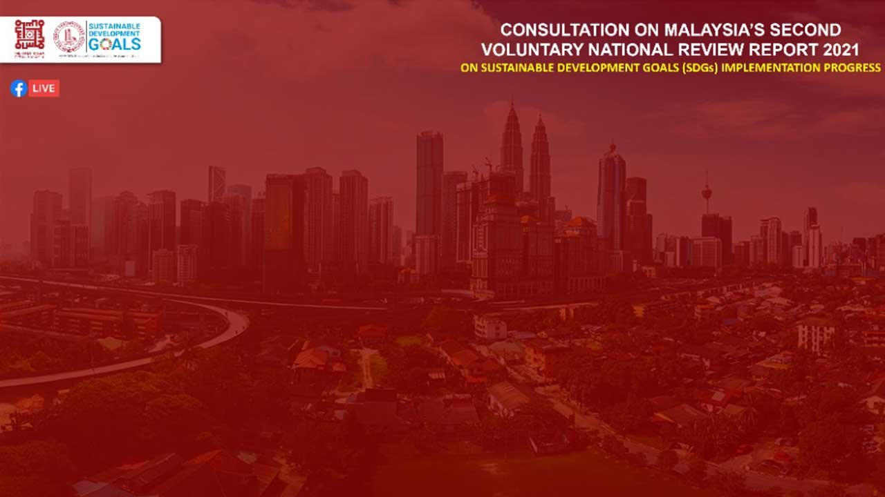 [PEMACU-Intelek]-Conversations-on-Malaysia's-Second-Voluntary-National-Review-(VNR)-Report-(2021)-on-SDG-Implementation-Progress-Day-2-v1