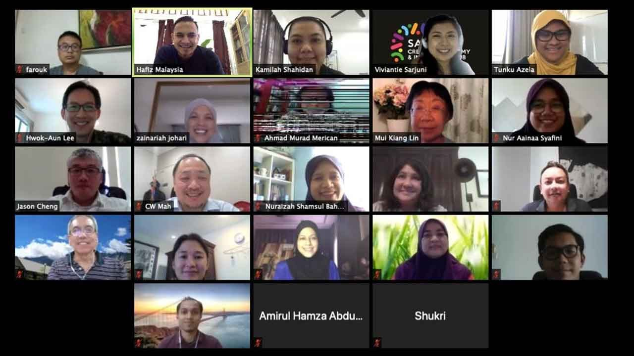 Pemacu-Intelek-Focus-Group-Discussion-SPV-2030-Action-Plan-Syndication