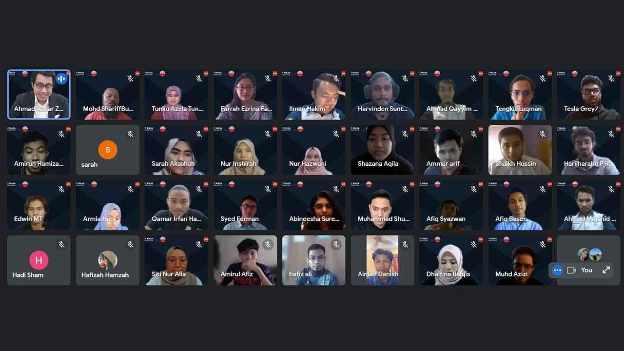 Pemacu-Negara-Bootcamp--Siri-4