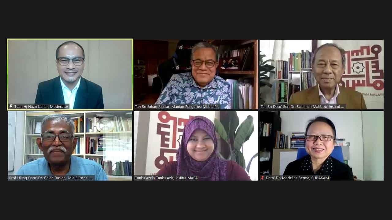 Pemacu-Wacana-Political-Economy-of-Malaysia-Development-Towards-SPV2030